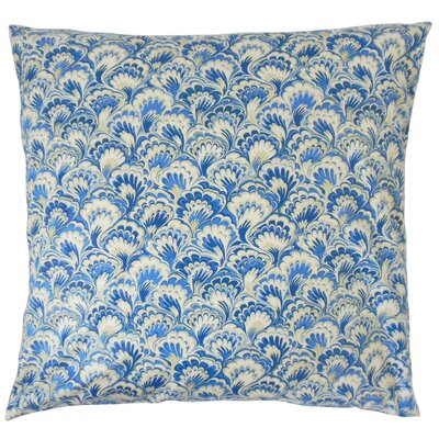 The Pillow Collection Zaltana Scatter Cushion
