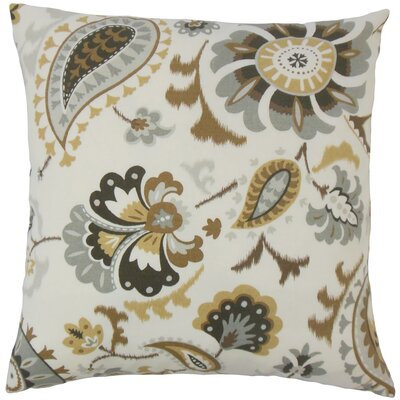 The Pillow Collection Taline Scatter Cushion