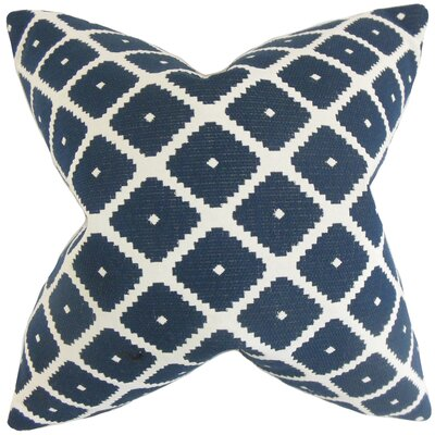 The Pillow Collection Outdoor Cushion Cover