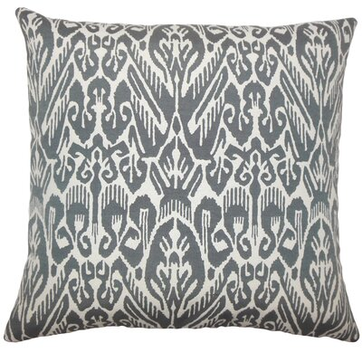 The Pillow Collection Indoor/Outdoor Cushion Cover