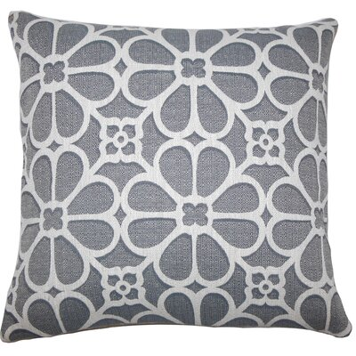 The Pillow Collection Maaike Cushion Cover