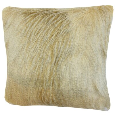 The Pillow Collection Valeska Cushion Cover