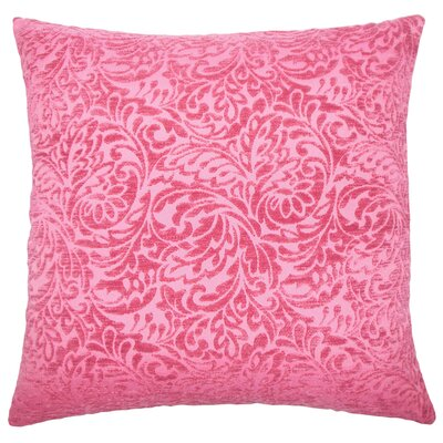 The Pillow Collection Taline Cushion Cover