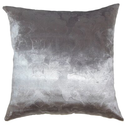 The Pillow Collection Yanisin Cushion Cover
