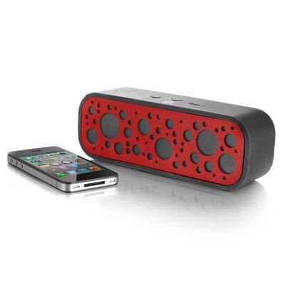 AKAI Bluetooth Sound Box