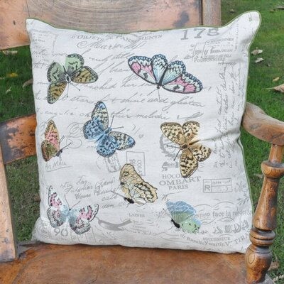 Geko Products Scatter Cushion