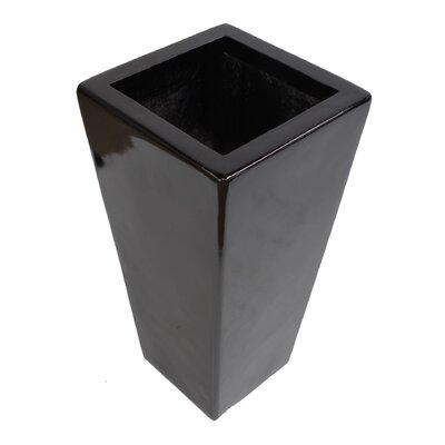 Geko Products Square Planter