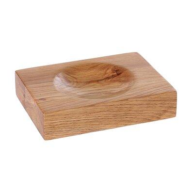 Besp-Oak Furniture Stash Bowl