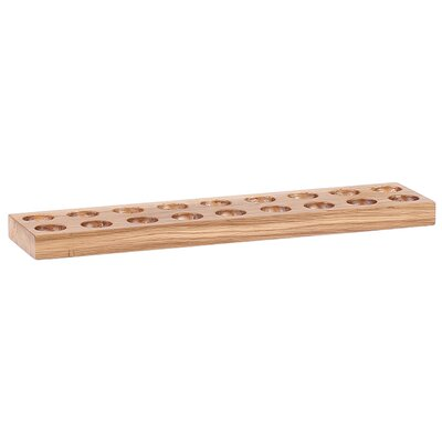 Besp-Oak Furniture Egg Holder for 18 Egg