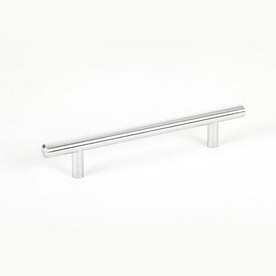 Tempo Bar Pull