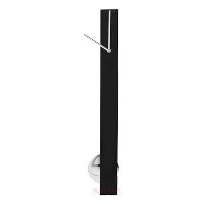 KARE Design Pendulum Analogue Wall Clock