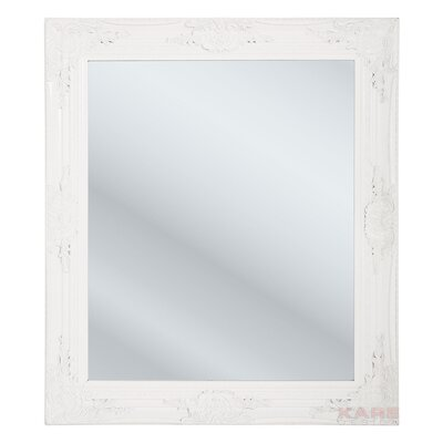 KARE Design Barock Wall Mirror