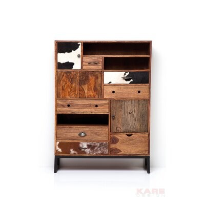 KARE Design Rodero Chest of Drawers