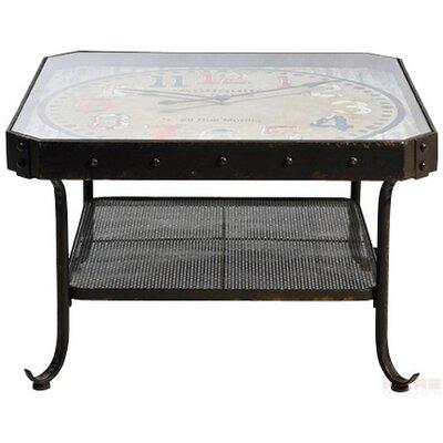 KARE Design Coffee Table