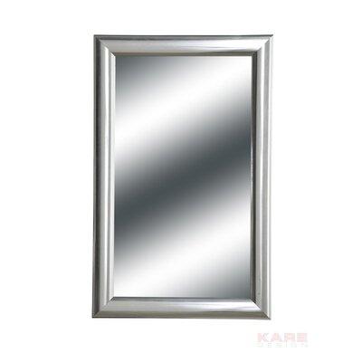 KARE Design Modern Living Wall Mirror