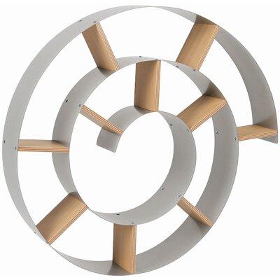 KARE Design Snail Decorative Shelf