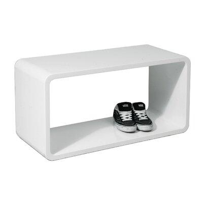 KARE Design Cube Lounge