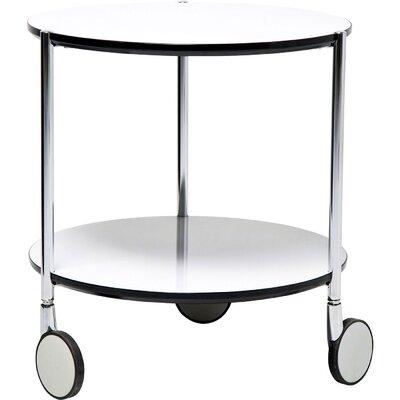 KARE Design Doppio Side Table