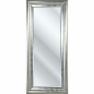 KARE Design Chic Mirror