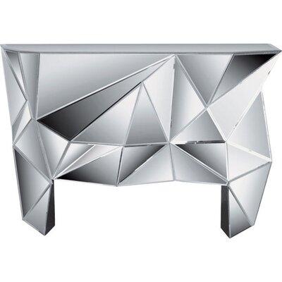 KARE Design Prisma Console Table