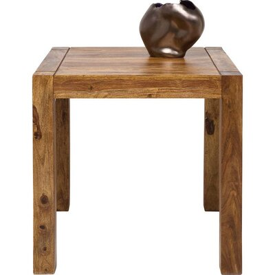 KARE Design Authentico Side Table