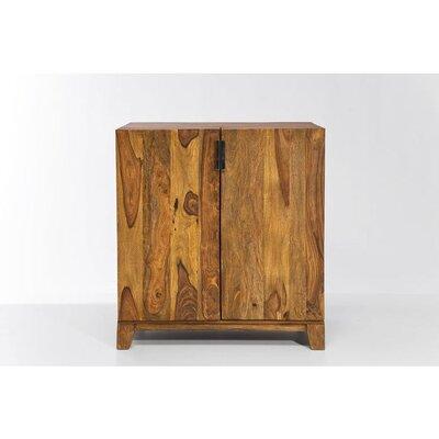 KARE Design Authentico Wine Cabinet