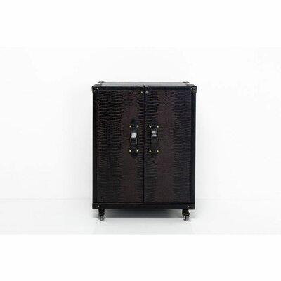 KARE Design Colonial Wine Cabinet