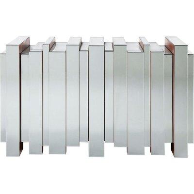 KARE Design Railing Sideboard