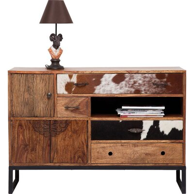 KARE Design Rodeo Sideboard