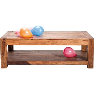 KARE Design Authentico Coffee Table