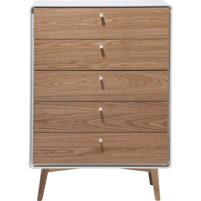 KARE Design Closed Society Chest of Drawers