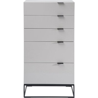 KARE Design Heaven Chest of Drawers