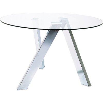 KARE Design Mikado Dining Table