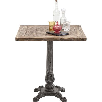 KARE Design Manor House Bar Table