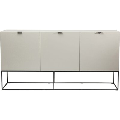 KARE Design Heaven Sideboard