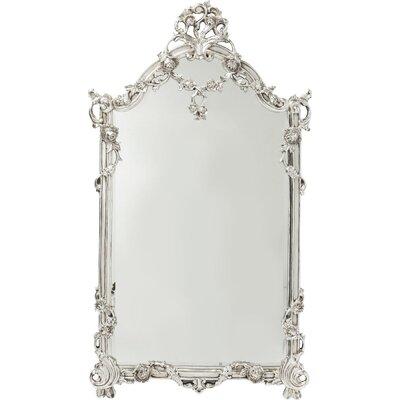 KARE Design Belvedere Mirror