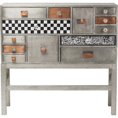 KARE Design Marokko Chest of Drawers