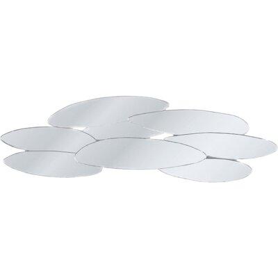KARE Design Leafs Mirror