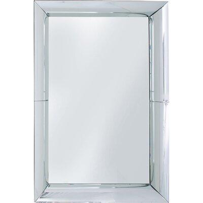 KARE Design Soft Beauty Mirror