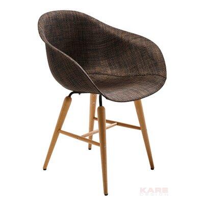 KARE Design Forum Dining Chair Set