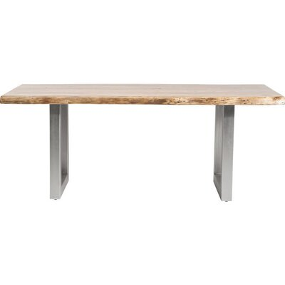 KARE Design Nature Line Dining Table