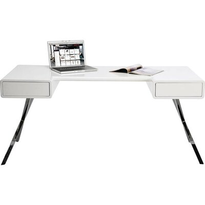 KARE Design Insider Desk