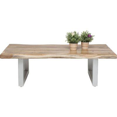 KARE Design Pure Coffee Table
