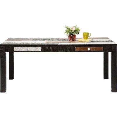 KARE Design Finca EU Table