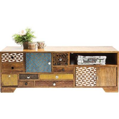KARE Design Soleil TV Stand