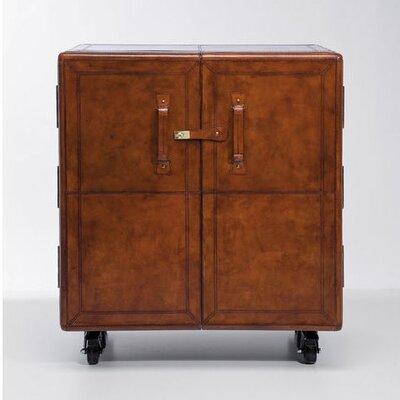 KARE Design Lodge Wine Cabinet