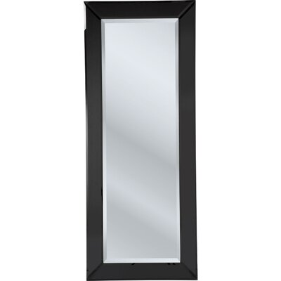 KARE Design Cut Mirror