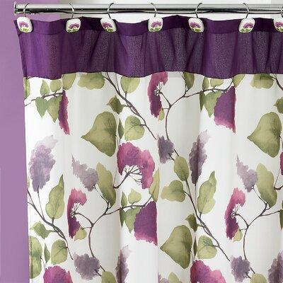 Izobel Shower Curtain
