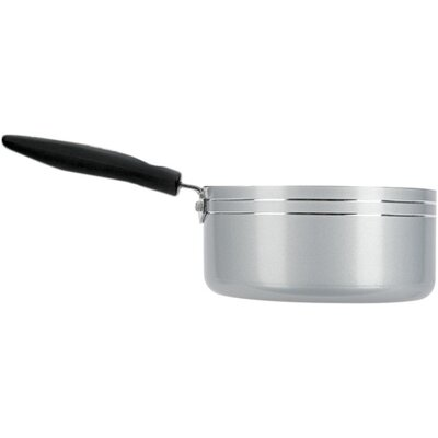 Hell´s Kitchen Hell's Kitchen II Saturn 14cm Milkpan (Gift Boxed)