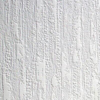 Anaglypta Kiln 10.05m L x 53cm W Roll Wallpaper